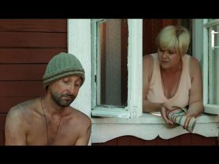 "Худ. фильм ""Притчи - 2"""