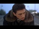 Владимир Мигуля - А мне не надо от тебя