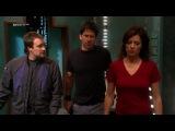 Звездные Врата: Атлантида / Stargate: Atlantis: сезон 3, серия 15
