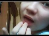 video vk video106656770 163006880 1