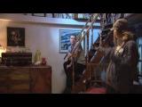 Веское Основание Для Убийства (2009) 2 серия